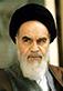 موسسه تنظیم و نشر آثار امام خمینی(س)